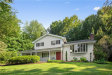 Photo of 14 Fowler Avenue, Cortlandt Manor, NY 10567 (MLS # 4838698)