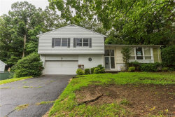 Photo of 66 Rolling Way, New Rochelle, NY 10804 (MLS # 4838742)