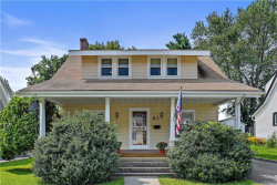 Photo of 21 Calam Avenue, Ossining, NY 10562 (MLS # 4838771)