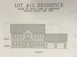 Photo of Lot 12 Madre De Cristo Road, Newburgh, NY 12550 (MLS # 4838779)
