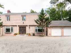 Photo of 309 West Hartsdale Avenue, Hartsdale, NY 10530 (MLS # 4838900)