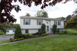 Photo of 8 Hemlock Lane, Wingdale, NY 12594 (MLS # 4838968)