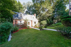 Photo of 111 Mendham Avenue, Hastings-on-Hudson, NY 10706 (MLS # 4839039)
