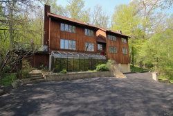 Photo of 20 Tinker Hill Road, Putnam Valley, NY 10579 (MLS # 4839079)