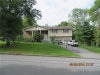 Photo of 2 Roanoke Drive, Monroe, NY 10950 (MLS # 4839084)