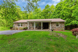 Photo of 145 Hustis Road, Cold Spring, NY 10516 (MLS # 4839156)