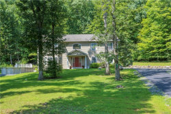 Photo of 1215 State Route 17a, Greenwood Lake, NY 10925 (MLS # 4839183)
