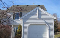Photo of 2 Walnut Way, Highland Mills, NY 10930 (MLS # 4839189)
