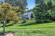 Photo of 22 Sunset Road, Highland Mills, NY 10930 (MLS # 4839235)