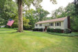 Photo of 16 River Road, Suffern, NY 10901 (MLS # 4839255)