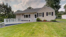 Photo of 8 Laurie Road, Cortlandt Manor, NY 10567 (MLS # 4839262)