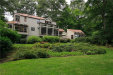 Photo of 32 Hemlock Hill Road, Pound Ridge, NY 10576 (MLS # 4839286)