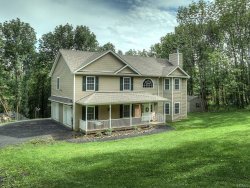Photo of 1299 Greenville Turnpike, Port Jervis, NY 12771 (MLS # 4839312)