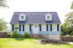 Photo of 21 Farmstead Road, New Windsor, NY 12553 (MLS # 4839341)