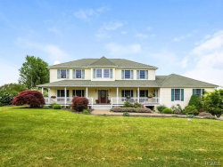 Photo of 27 Cunningham Drive, Lagrangeville, NY 12540 (MLS # 4839381)