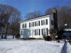 Photo of 702 Titicus Road, North Salem, NY 10560 (MLS # 4839383)