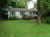 Photo of 109 Upland Road, Yorktown Heights, NY 10598 (MLS # 4839415)