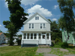 Photo of 19 Highland Avenue, Cornwall, NY 12518 (MLS # 4839431)