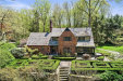 Photo of 24 Old Stone Hill Road, Pound Ridge, NY 10576 (MLS # 4839437)