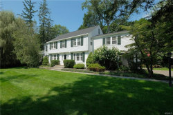 Photo of 5 Pine Cliff Road, Chappaqua, NY 10514 (MLS # 4839451)