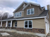 Photo of 20 Swan Hollow Road, New Windsor, NY 12553 (MLS # 4839462)