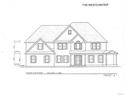 Photo of 19 Swan Hollow Road, New Windsor, NY 12553 (MLS # 4839464)