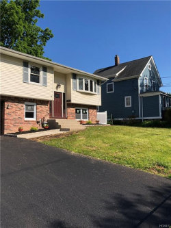 Photo of 23 Lenox Avenue, Congers, NY 10920 (MLS # 4839558)