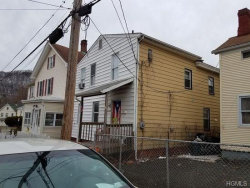 Photo of 48 Third Street, Haverstraw, NY 10927 (MLS # 4839576)