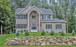 Photo of 39 Swan Hollow Road, New Windsor, NY 12553 (MLS # 4839709)