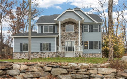 Photo of 35 Swan Hollow Road, New Windsor, NY 12553 (MLS # 4839712)
