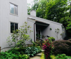 Photo of 569 Millwood Road, Chappaqua, NY 10514 (MLS # 4839725)