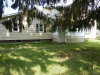 Photo of 92 County Route 11, Pine Plains, NY 12567 (MLS # 4839736)
