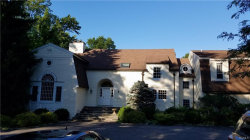 Photo of 108 Cliffield Road, Bedford, NY 10506 (MLS # 4839820)