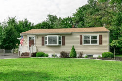 Photo of 10 Robyn Drive, Monroe, NY 10950 (MLS # 4839828)