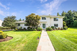 Photo of 18 Gatehouse Road, Scarsdale, NY 10583 (MLS # 4839862)