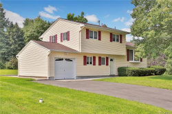 Photo of 27 Surrey Court, Pearl River, NY 10965 (MLS # 4839910)