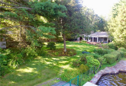 Photo of 10 Spur Road, Putnam Valley, NY 10579 (MLS # 4839974)