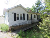 Photo of 42 Grapanche Street, Yonkers, NY 10701 (MLS # 4839985)
