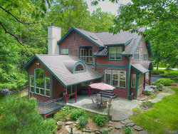 Photo of 59 Shore Drive, New Windsor, NY 12553 (MLS # 4840031)