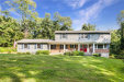 Photo of 537 Revere Drive, Yorktown Heights, NY 10598 (MLS # 4840035)