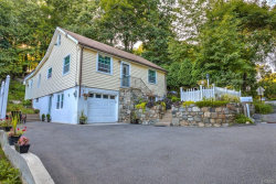Photo of 13 Sunset Hill Road, Putnam Valley, NY 10579 (MLS # 4840163)