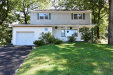 Photo of 18 Alta Vista Circle, Irvington, NY 10533 (MLS # 4840181)