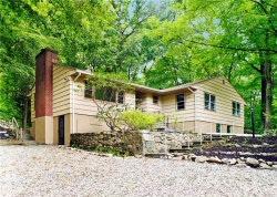 Photo of 368 Wildwood Road, call Listing Agent, NY 06903 (MLS # 4840185)