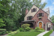 Photo of 1 Brier Lane, Pelham, NY 10803 (MLS # 4840226)