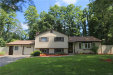 Photo of 2548 Pine Grove Court, Yorktown Heights, NY 10598 (MLS # 4840233)