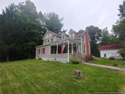 Photo of 2721 Troy Schenectady Road, call Listing Agent, NY 12309 (MLS # 4840246)