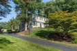 Photo of 13 Tamidan Road, Poughkeepsie, NY 12601 (MLS # 4840255)