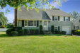 Photo of 69 Tower Hill Drive, Port Chester, NY 10573 (MLS # 4840365)