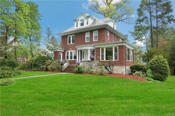 Photo of 35 Montgomery Circle, New Rochelle, NY 10804 (MLS # 4840392)