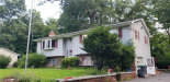 Photo of 159 Mount Airy Road, New Windsor, NY 12553 (MLS # 4840408)